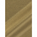 DecoArt Dazzling Metallic Acrylic Paint 2oz - Glorious Gold